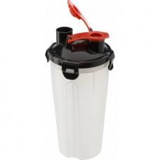 PROTEIN SHAKER 350 ml