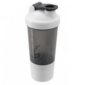 PROTEIN SHAKER 500 ml