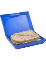POSODA ZA SENDVIČ BREAD BOX