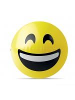 NAPIHLJIVA ŽOGA SMILEY