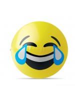 NAPIHLJIVA ŽOGA LAUGHY