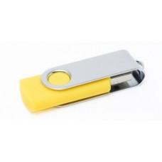 USB KLJUČ NEW YORK 3.0