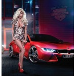 KOLEDAR GIRLS & CARS