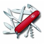 VICTORINOX HUNTSMAN 91 mm