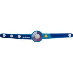 UV URA - UV TESTER