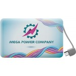 POWER BANK MEGA POWER